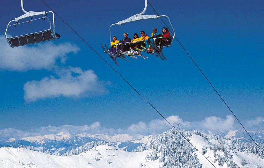 Ski_Amade_Alpendorf