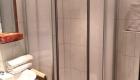 Badezimmer Haus Sonnhang