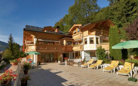 Alpendorf_Sonnhang