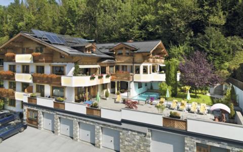 Haus_Sonnhang