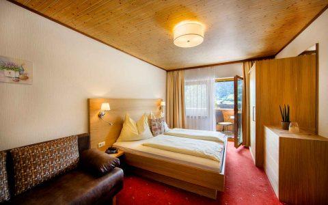 Schlafzimmer_Appartement_Typ_A